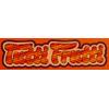 Tutti-Frutti Schokofrüchte
