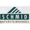 Hans Schmid GmbH Naturstein Großhandel