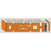 Manfred Diesch GmbH