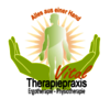 Therapiepraxis Vital