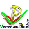Vinzenz-von-Paul Schule