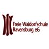 Freie Waldorfschule Ravensburg