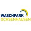 Waschpark Ochsenhausen