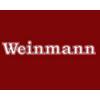 Modehaus Weinmann