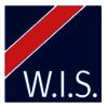 W.I.S. Sicherheit + Service