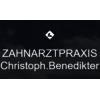 Zahnarztpraxis Christoph Benedikter