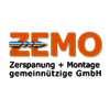 ZEMO Zerspanung + Montage