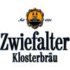 Zwiefalter Klosterbräu GmbH & Co. KG