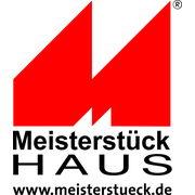 Vertriebsarchitekten und Hausverkäufer (w/m/d) in Günzburg job image