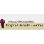 Ev. Kirchengemeinde Abtsgmünd