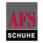 AFS-Freizeitschuhfabrik