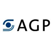 Ingenieurgesellschaft Aßfalg Gaspard Partner