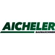 Aicheler Baumaschinen