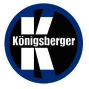 Auto Königsberger