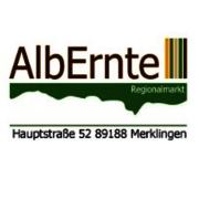 AlbErnte Regionalmarkt