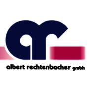 Rechtenbacher Oberflächentechnik & Lackierungen