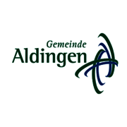Gemeinde Aldingen