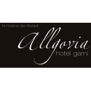Hotel Allgovia
