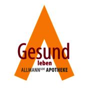 Allmann´sche Apotheke Günter Allmann