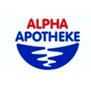 Alpha Apotheke