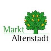 Verwaltungsgemeinschaft Altenstadt-Iller