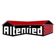 Altenried