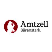 Gemeinde Amtzell