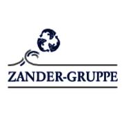 Fischer Zander
