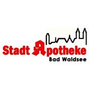 Stadtapotheke Bad Waldsee