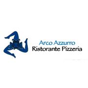 Arco Azzurro Ristorante Pizzeria