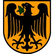 Gemeinde Argenbühl