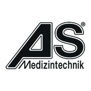 AS Medizintechnik