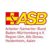 Arbeiter-Samariter-Bund Baden-Württemberg e.V. Region Ulm