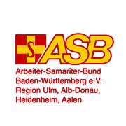 Arbeiter-Samariter-Bund Baden-Württemberg e.V. Region Ulm, Alb-Donau, Heidenheim, Aalen