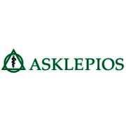 Asklepios Service Reinigung
