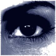Praxis für Ganzheitliche Augenheilkunde