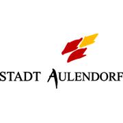 Stadt Aulendorf
