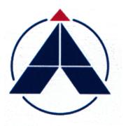 Leopold Aumann Bauunternehmen