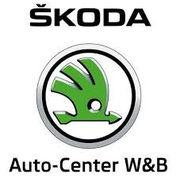 Auto-Center W & B