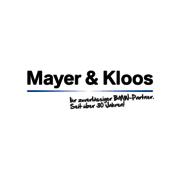 Autohaus Mayer & Kloos