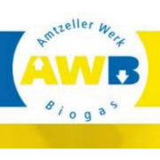 Amtzeller Werk Biogas