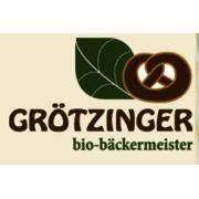 Bio-Bäcker Grötzinger