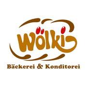Bäckerei-Konditorei Wölki