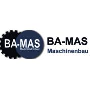BA-MAS Maschinenbau
