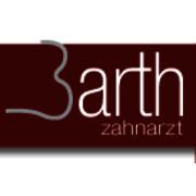 Zahnarztpraxis Barth