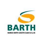 Markus Barth Logistik