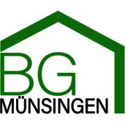 Baugenossenschaft Münsingen