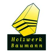 Holzwerk Baumann