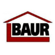 Bau-Service Baur