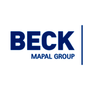 Beck Mapal Group